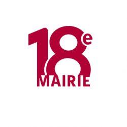 logo-mairie18e