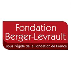berger_levrault