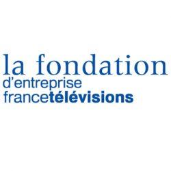 fondation_francetv