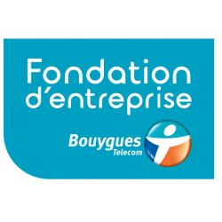 fondationbouygue