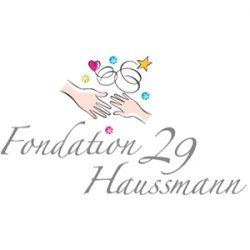 29haussmann