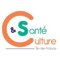 culture_et_sante