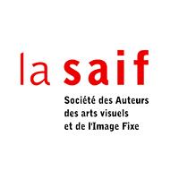saif-logo def base