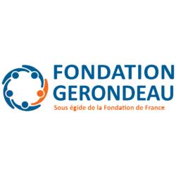 Logo FG copie