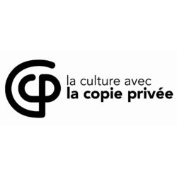 copie_privee_noir carré