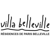 logovillabelleville