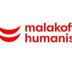 Logo_Malakoo Humanis