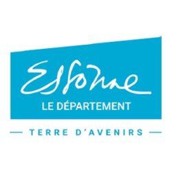 depart essonne_page-0001
