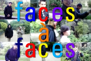 marylene_negro_orange_rouge_faces_a_faces
