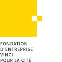 VINCI pour la Cité